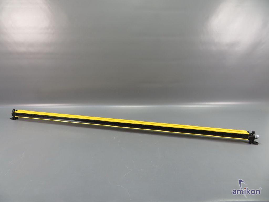 Sick Empfänger Sicherheits-Lichtvorhang C4000 Standard C40E-1504CF010 1022531