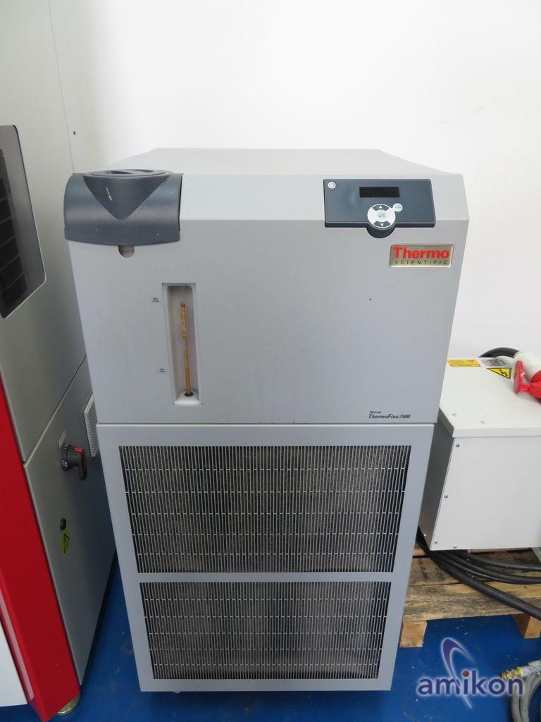 Moore Nanotechnology Systems Nanotech Glaspresse 065 GPM-S  Hover