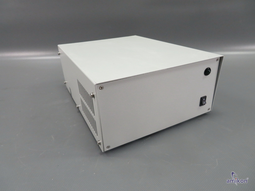 Instec Power Supply INS08303