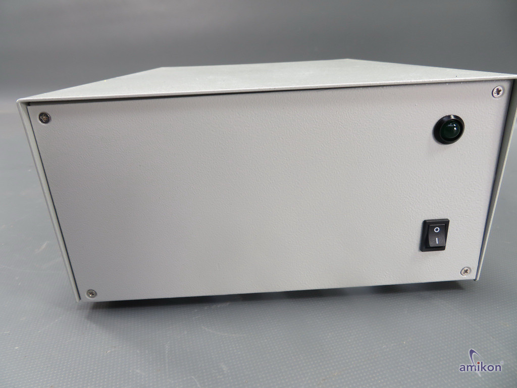 Instec Power Supply INS08303  Hover
