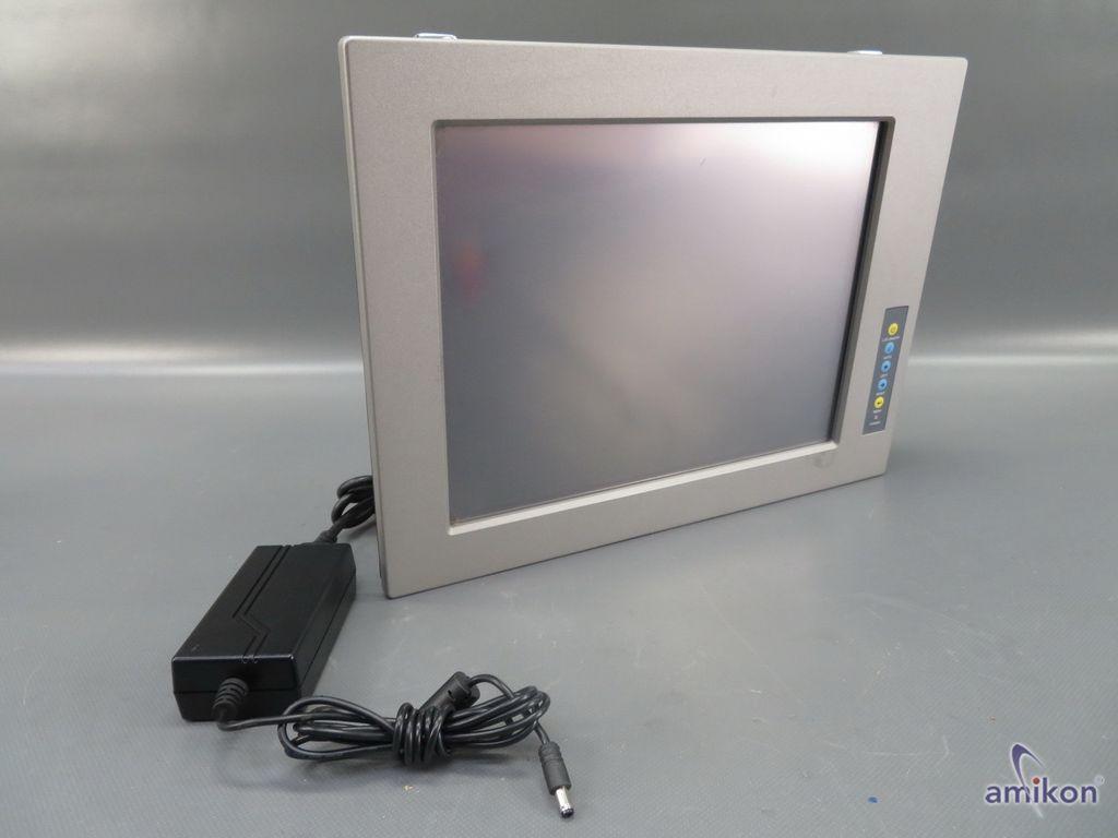 IEI Technology LCD-Monitor DM-150GS-USB-R11/T-R