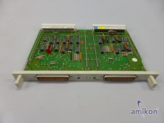 Siemens Anschaltmodul 6ES5300-5CA11 6ES5 300-5CA11
