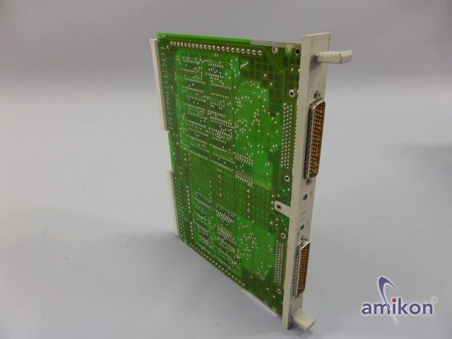 Siemens Anschaltmodul 6ES5300-5CA11 6ES5 300-5CA11  Hover