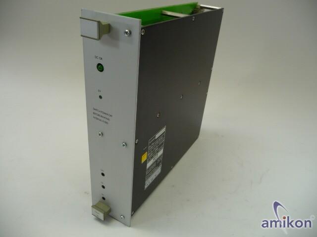 ABB ASEA Robotics DSQC116/YB 161102-BE/1Regulator Unit