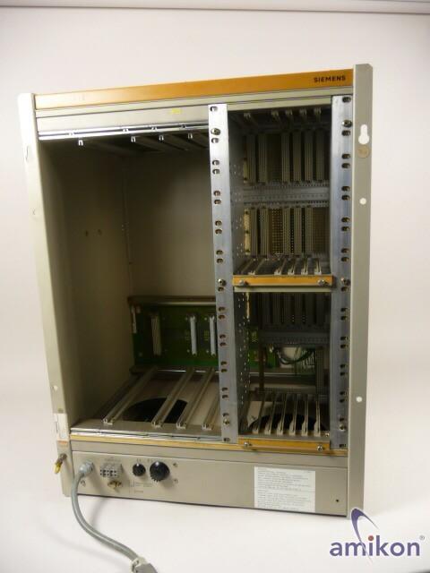 Siemens Sinumerik Sprint 8M 6FC3341-1GA -Z 6FC3341-1GA