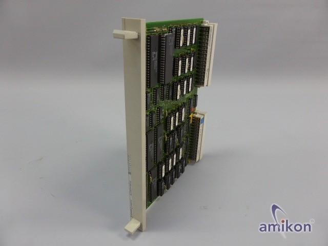 Siemens Simatic S5 CPU 6ES5924-3SA12 6ES5 924-3SA12