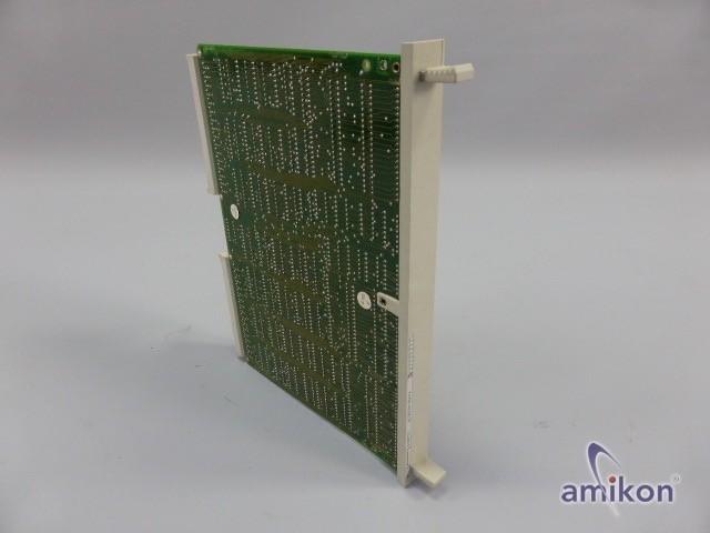 Siemens Simatic S5 CPU 6ES5924-3SA12 6ES5 924-3SA12  Hover