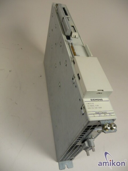 Siemens Simodrive VSA-Modul 6SN1130-1AA1-0GA0