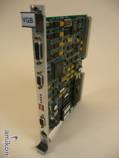 Adept Robot VGB Modul 10332-10250