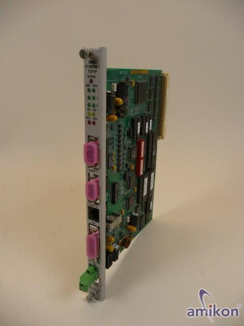 Siemens Sinec 505-CP2572