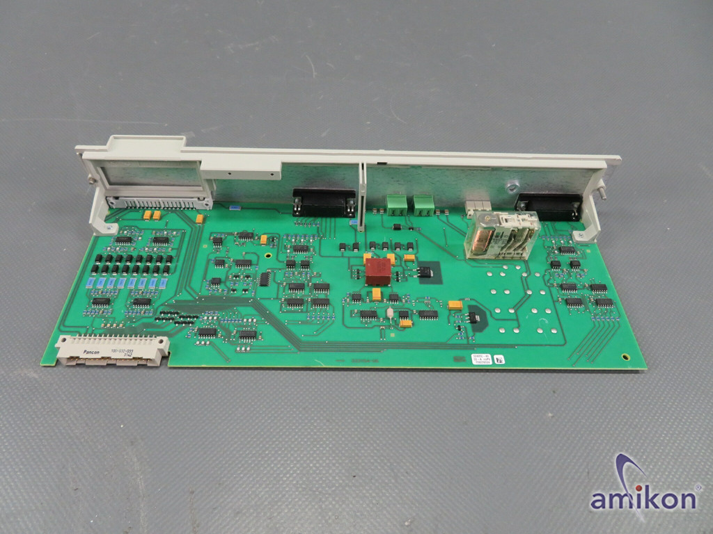 Heidenhain Interfaceplatine Typ: 324 952-12 324-952-12  Hover