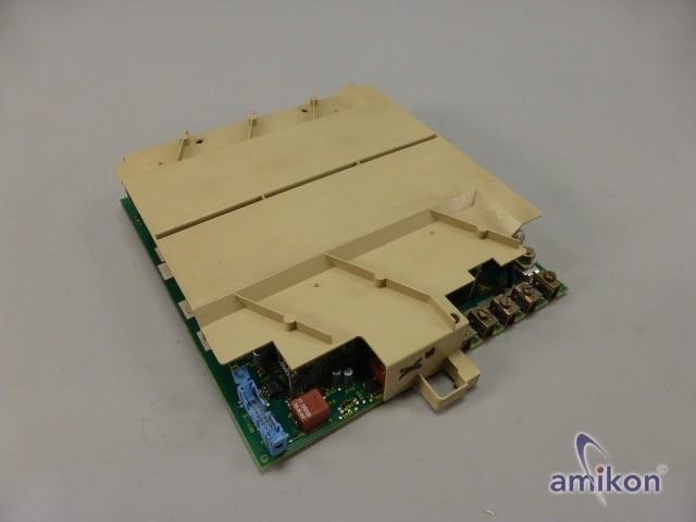 Siemens Simodrive 610 AC-VSA FBG Leistungsteil 6SC6130-0FE01