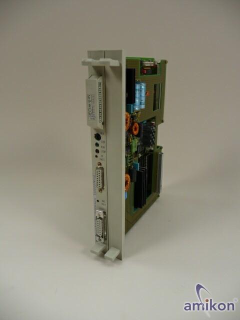 Siemens Sinec S5 6ES5535-3LB12 6ES5 535-3LB12