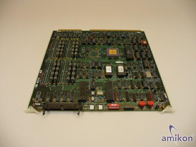 Adept Tech 10310-61210 REV F  Typ: 20310-60000 REV B
