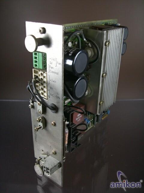 Siemens Sinumerik 6EV3055-0AC