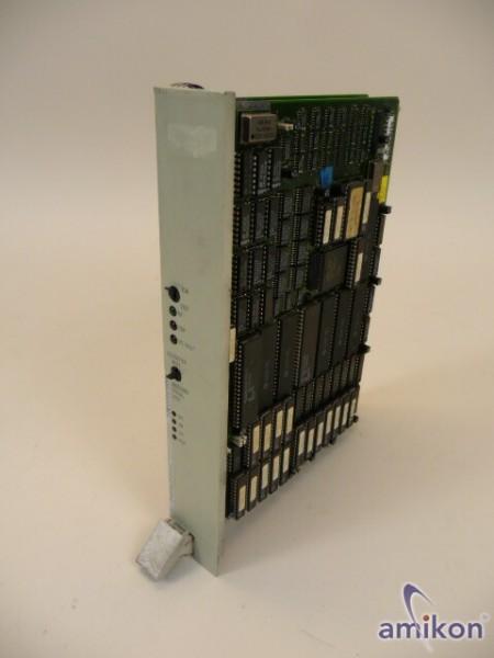 Siemens Simatic S5 CPU 946 6ES5946-3UA22 6ES5 946-3UA22 E-Stand: 2