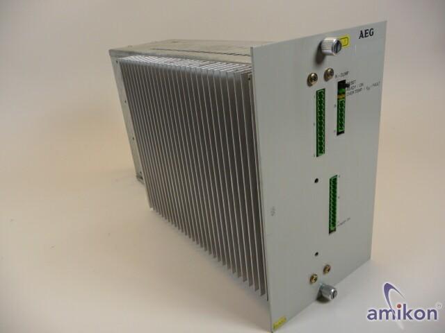 AEG Pulswechselrichter 36KVA+R