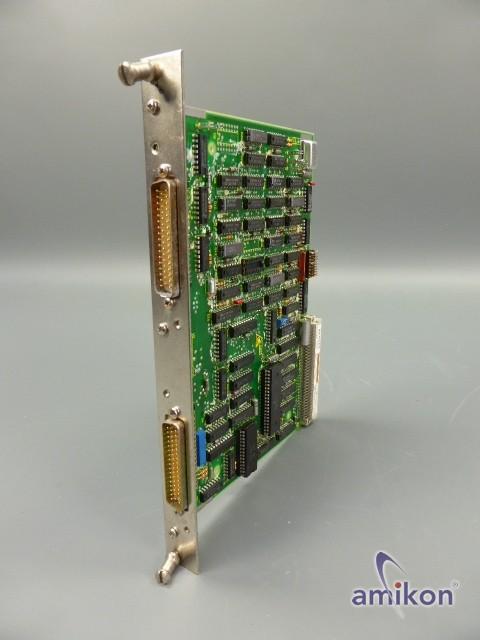 Siemens  Sinumerik Video Anschaltung 6FX1115-0AA01
