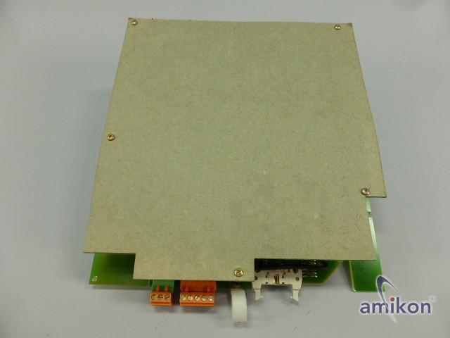Siemens Simodrive Leistungsteil 6SC6108-0SG01 6SC6 108-0SG01