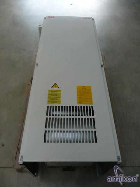 ABB Umrichter Typ: ACS60402105000C0000901
