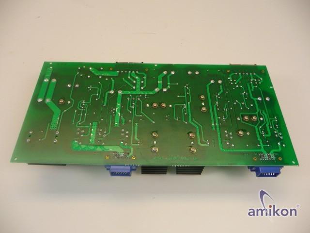 Fanuc VCC Board A16B-1200-0550 A16B12000550  Hover