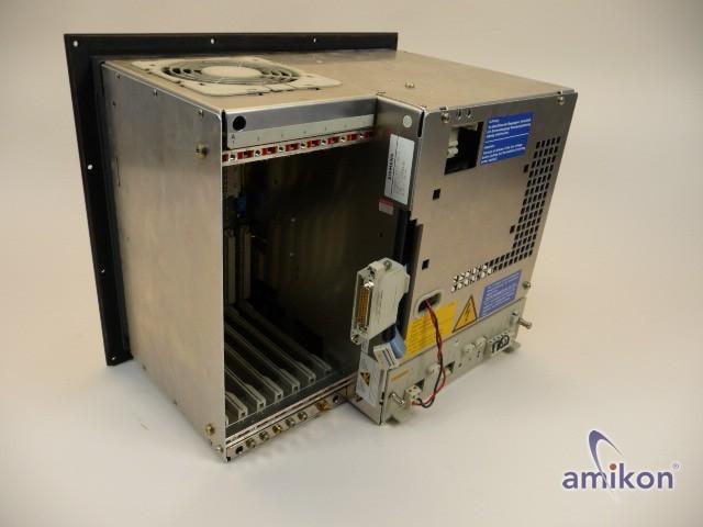 Siemens Sinumerik 810T Grundgerät 6FC3251-1AC-Z  Hover