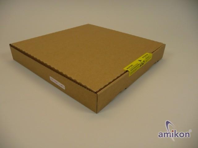 Siemens Simadyn D Kommunikatiosmodul 6DD1660-0AF0 neu !
