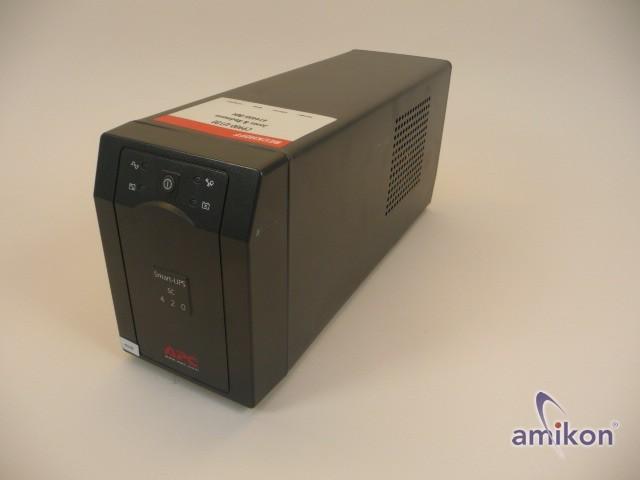 Beckhoff Stromversorgung Beckhoff C9900-U120