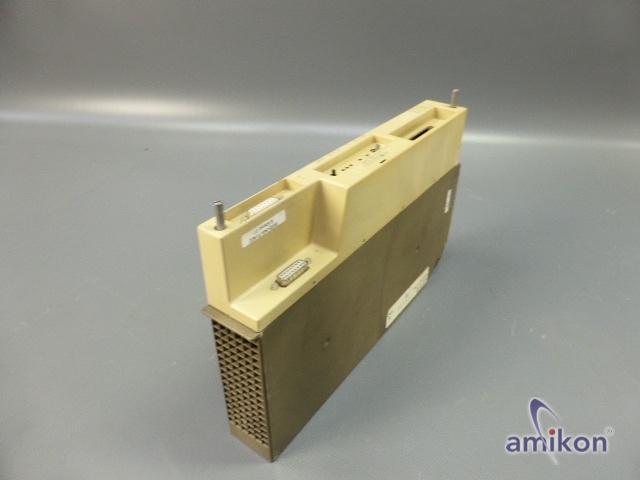 Siemens Simatic CPU Modul 6ES5 944-7UA22  6ES5944-7UA22  Hover