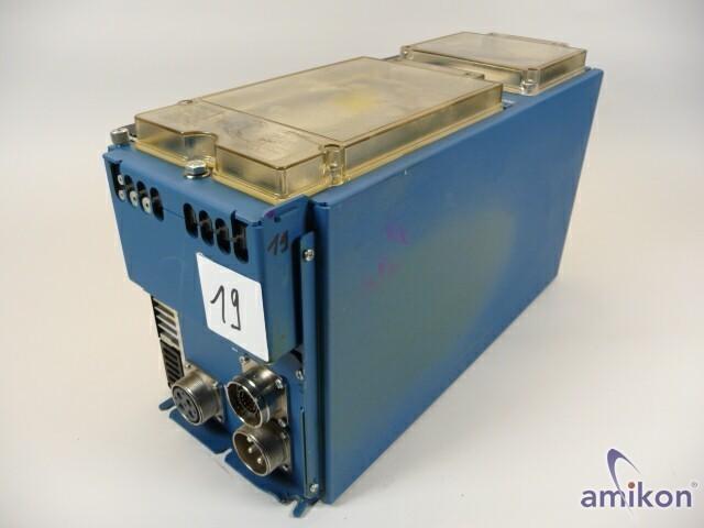 Indramat DDC01.2-N200A-DL05-01-FW DDC A.C Controller [1]