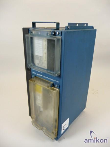 Indramat DDC01.2-N200A-DL01-01-FW DDC A.C Controller [1]