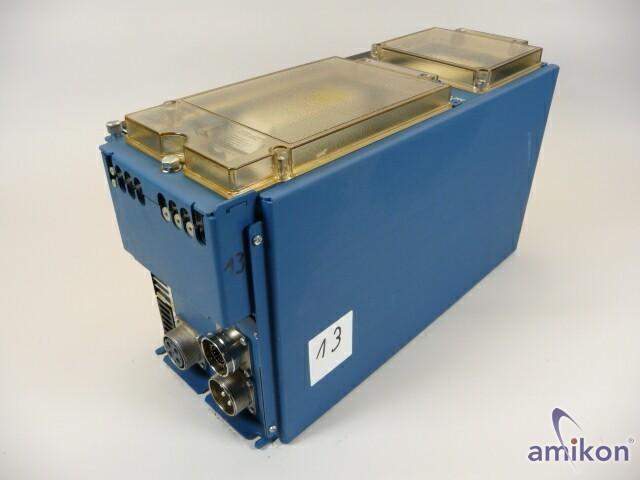 Indramat DDC01.2-N200A-DA01-01-FW DDC A.C Controller [1]  Hover