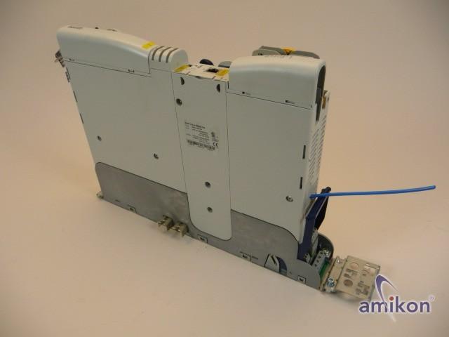 Lenze L-force Servo Drive 9400 - Mutidrive Stateline - 0,37 KW E94AMSE0024