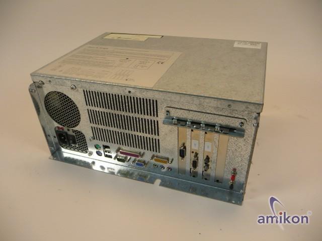 Divus Panel PC DL70 light