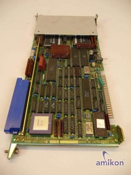 Fanuc A16B-1211-0090/08C Board A16B-1211-0090