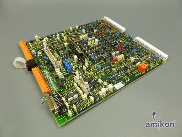 Siemens Simodrive Ein/Ausgabe 6SC6500-0UC00