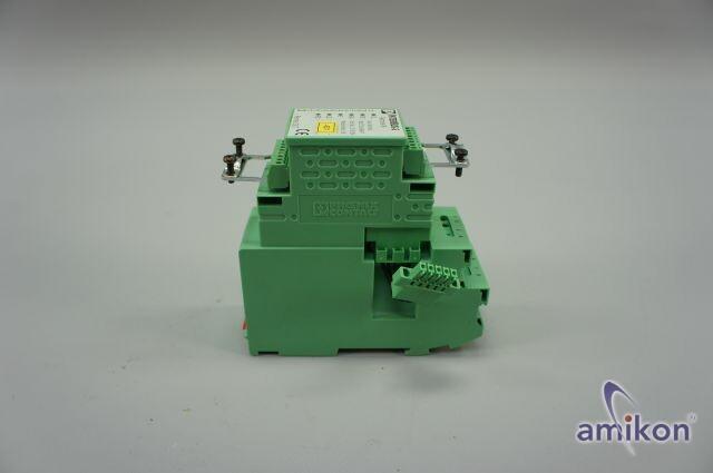 Phoenix Buskoppler IBS ST 24 BKM-T 2750154  Hover