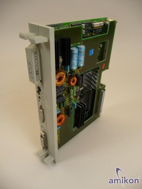 Siemens Sinec CP143 6GK1143-0AB00 + RAM