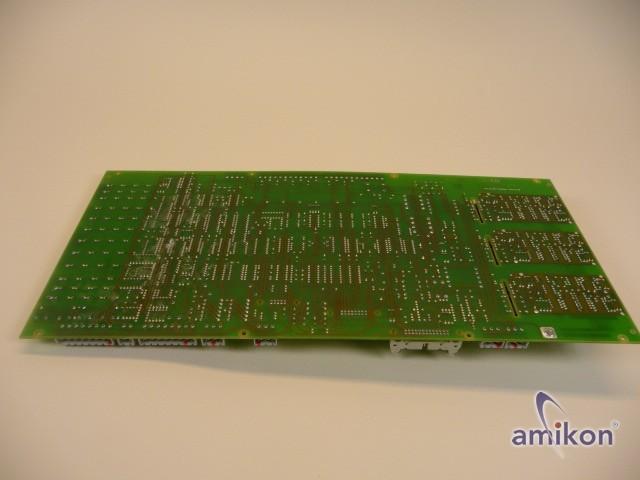 Siemens Simodrive Anpassbaugruppe 6SC9830-0HA52  Hover