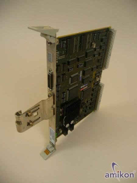 Siemens Sinumerik NC-CPU 6FC5110-0BB01-0AA2 Version: E