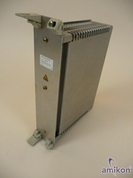 Siemens Sinumerik Stromversorgung 6FC5114-0AB01-0AA0