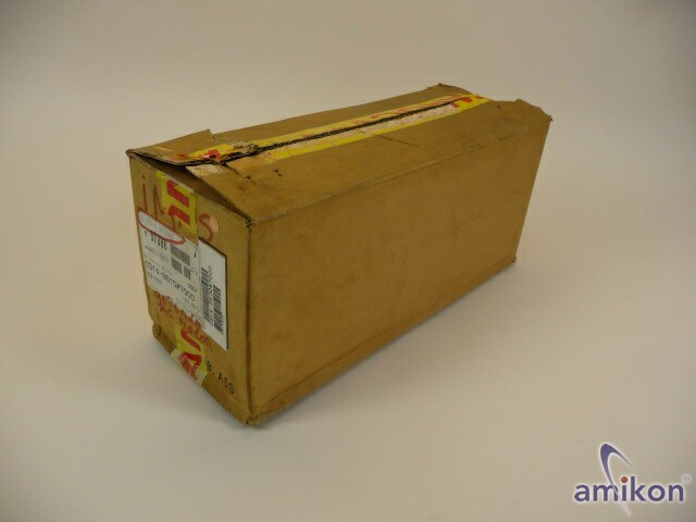 Fanuc AC Servo Motor A06B-0314-B610-7000 A06B0314B6107000 Model 5S neu !