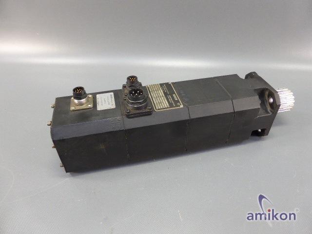 Bosch Bürstenloser Servomotor SD B3.031.030-05.000