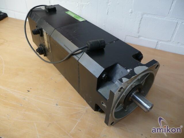 Bosch Bürstenloser Servomotor SD-B5.250.020-11.000