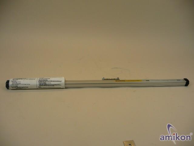 Hoerbiger Origa Linearführung EU2 / P210 16