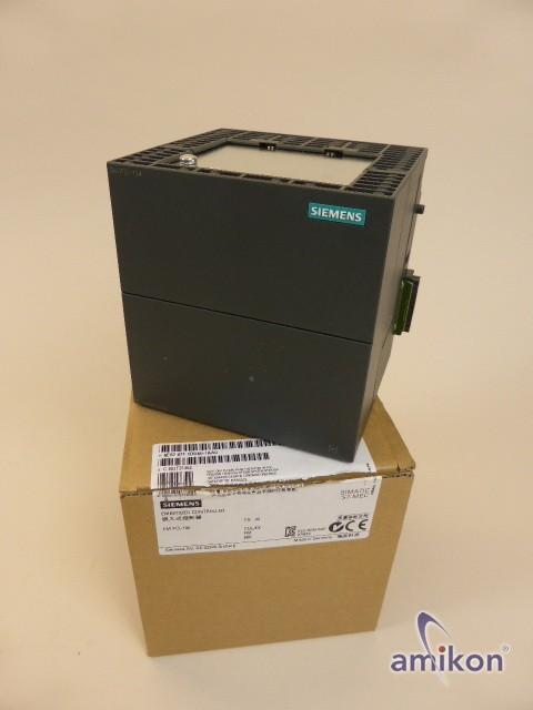 Siemens Simatic S7 Erweiterungsmodul 6ES7677-1DD40-1AA0 neu !