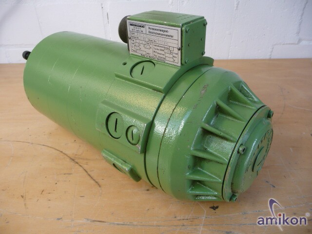 Indramat Motor MDC3.10C/SS-0/S034 MDC  Hover