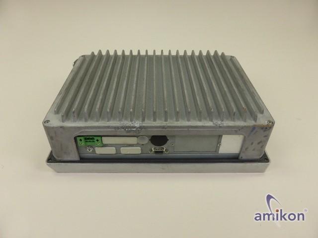 Pilz Pipanel Monitor VMI  Hover
