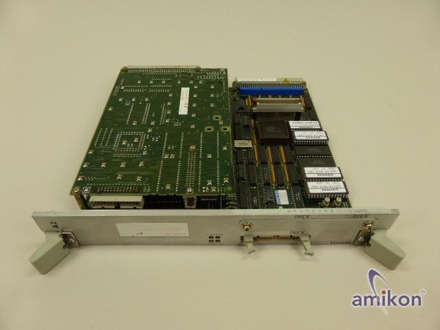 Siemens ICSA Baugruppe 6SC9411-0BA01 459 501 9010.01