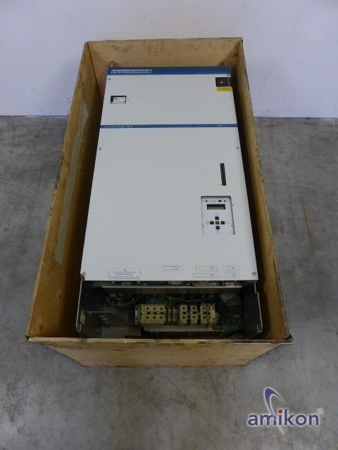 Indramat AC-Mainspindle RAC 2.3-200-460-A01-W1 RAC 2.3-200-460-A0I-W1